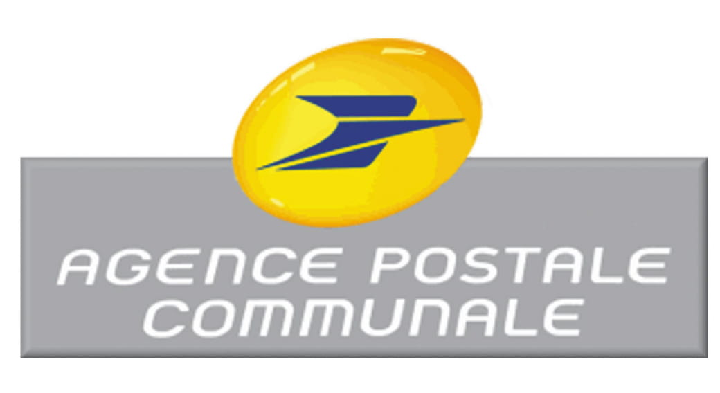 Agence Postale Communale