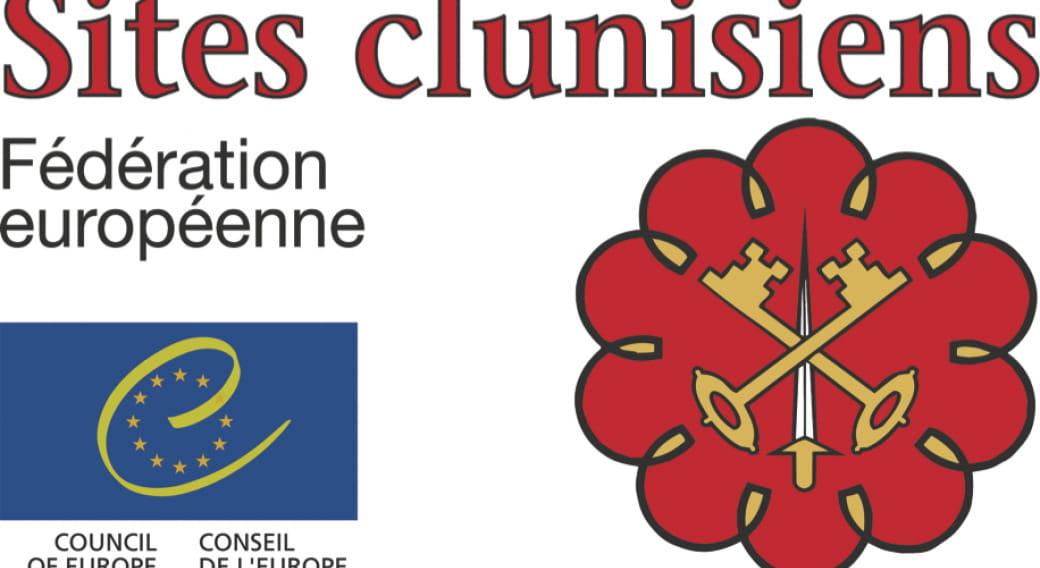 sites clunisiens