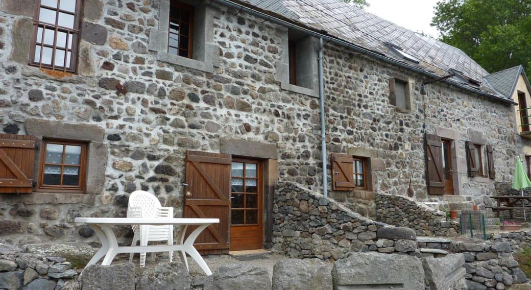 Villa Renaudineau N°2