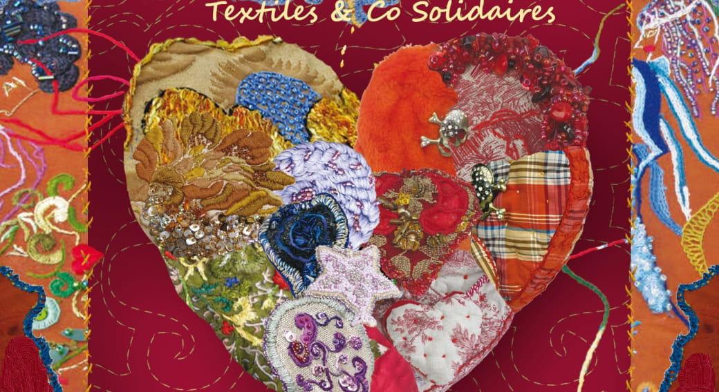 textiles recyclés