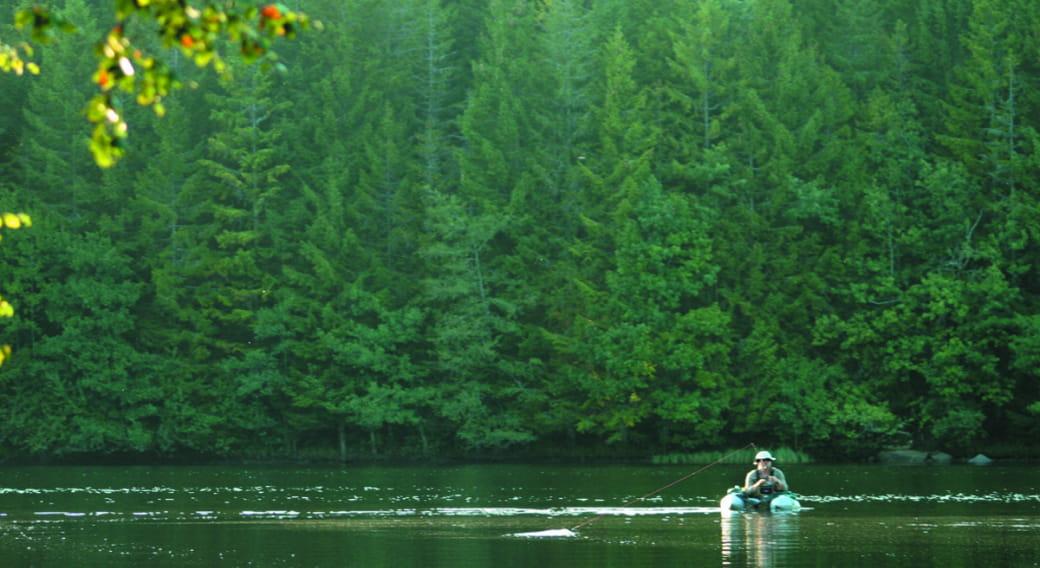 Lac Le Tact