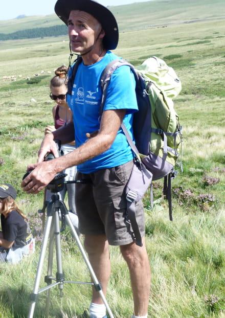 Brugière-Joël-accompagnateur-moyenne-montagne