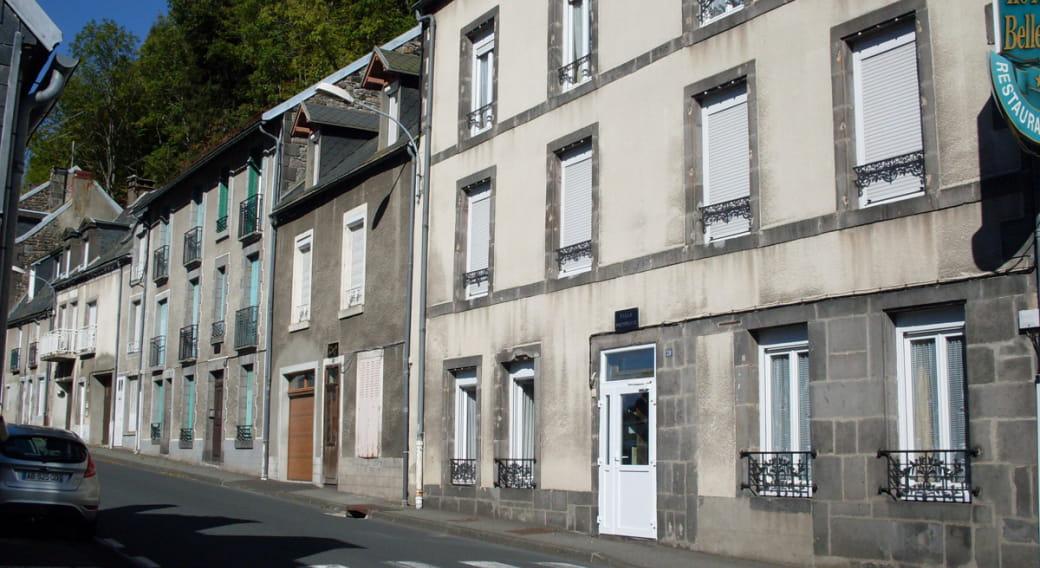 Villa Printania N°1