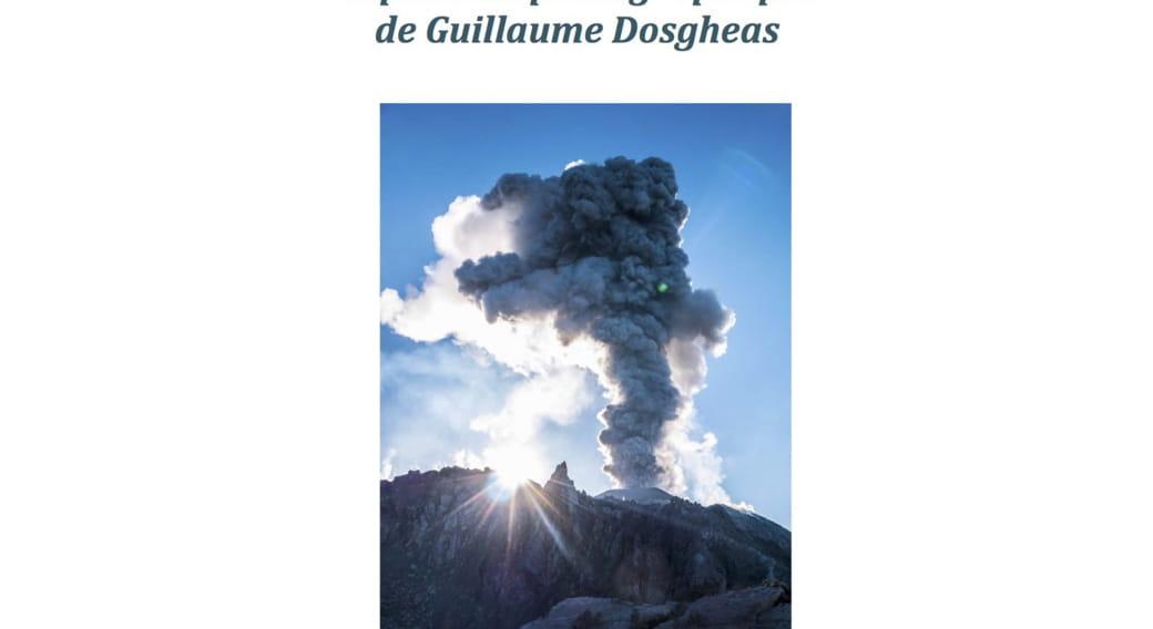 Exposition photo 'Entre Ciel et Terre'