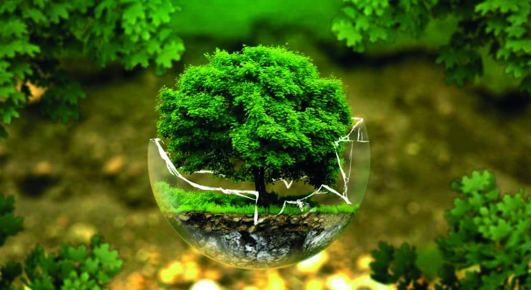 Conférence 'Les objectifs de développement durable de l'ONU une vision rassembleuse ?'
