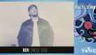 Festival Nuits d'Hiver #2 - Ben (L'Oncle Soul)