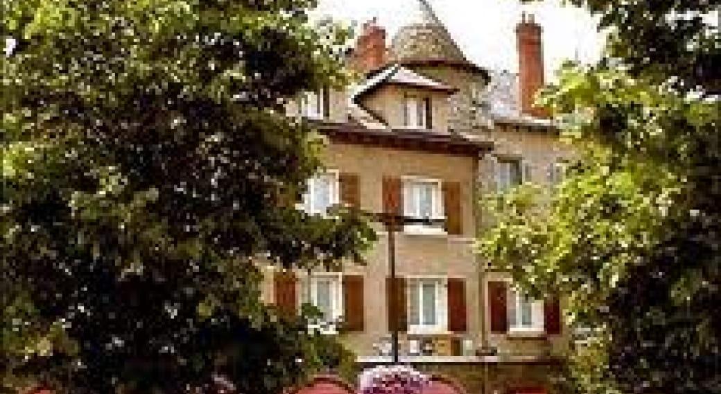 Le Saint-Jacques