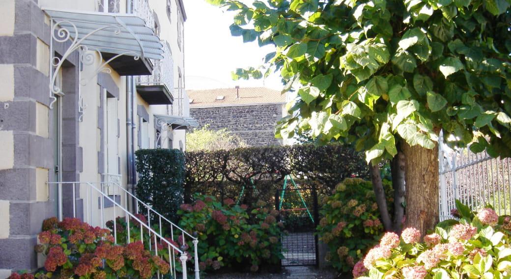 Villa Clair Matin - N°1