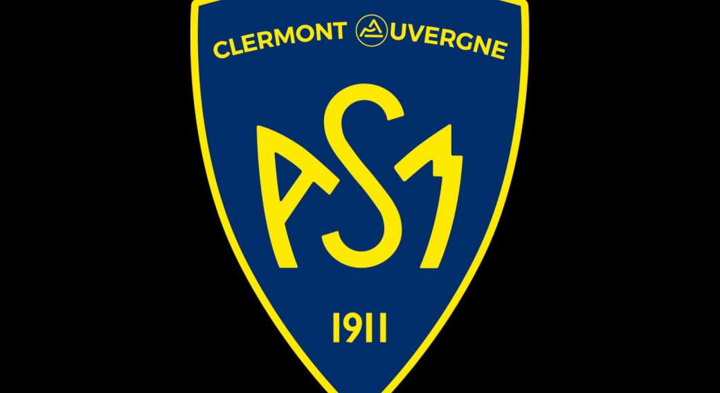 ASM Clermont Auvergne VS Agen